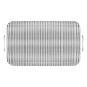 SONOS Grille Outdoor Maskownica