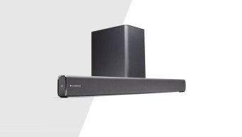 Cambridge Audio TVB2 soundbar