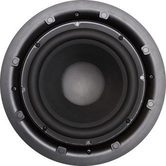 Cambridge Audio C200B pasywny subwoofer sufitowy