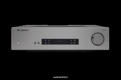 Cambridge Audio CXA81 wzmacniacz zintegrowany