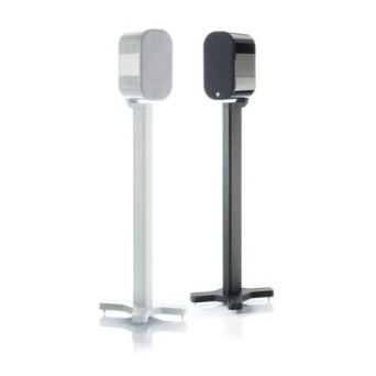 Monitor Audio Apex Stand