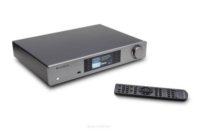 Cambridge Audio CXN V2 Odtwarzacz Plików Audio