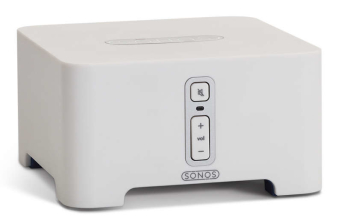 Sonos ZonePlayer ZP-90