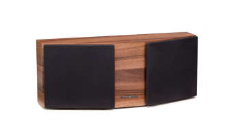 Cambridge Audio AERO 3 walnut
