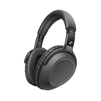 Sennheiser PXC 550 II WIRELESS