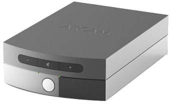 ARCAM Solo UNO system all-in-one Autoryzowany Dealer