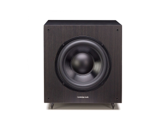 Cambridge Audio SX120 subwoofer