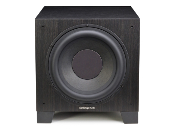 Cambridge Audio AERO 9 subwoofer aktywny