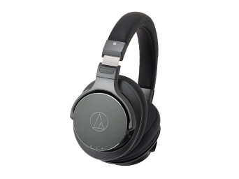 Audio-Technica ATH-DSR7BT Autoryzowany Dealer