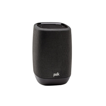 POLK AUDIO ASSIST czarny