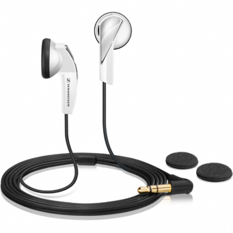 Sennheiser MX 365 White
